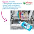 Ecozone öblítőszer mosogatógépbe 500ml