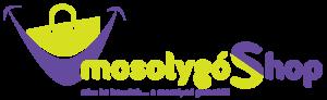 MosolygóShop
