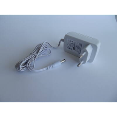 Hálózati adapter Laica párásítóhoz