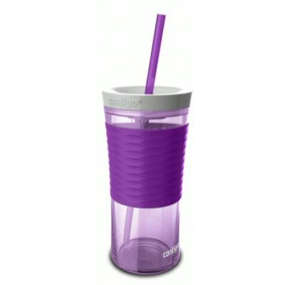 Shake&Go lila