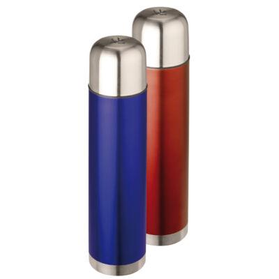Termo palack 1l  két színben