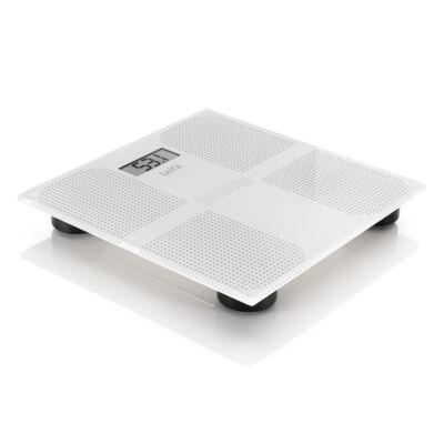 Laica digitális személymérleg extra erős 200Kg
