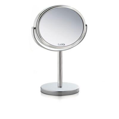 Laica Elegáns kozmetikai tükör 7x nagyítás