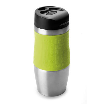 Green&Co trendi termobögre 400 ml