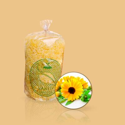 Körömvirág szappanreszelék