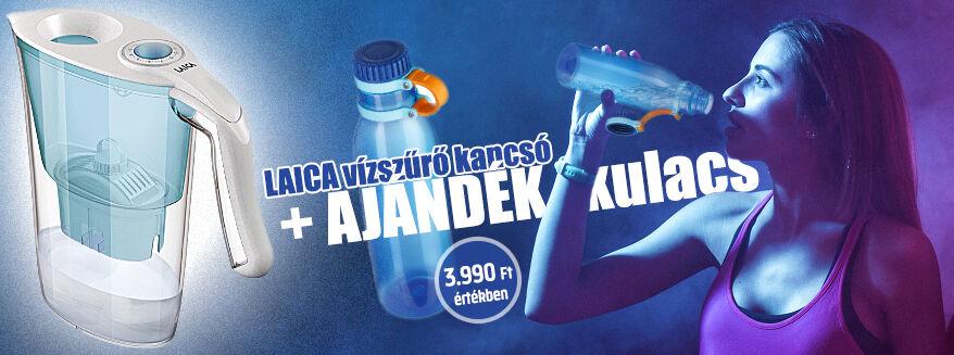 laica_aida_vizszuro_kancsok_ajandek_kek_bueno_kulaccsal_[header+category_878x327px]