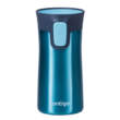 Contigo Pinnacle termobögre  300 ml