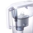 LAICA Predator vízszűrő kancsó Germ STOP baktériumszűrő betéttel