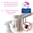 Ecozone pók elleni spray 500ml