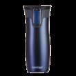 Contigo West Loop 470 ml termobögre - színválaszték >>>