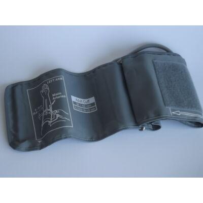 Karpánt (220-300 mm)  Laica vérnyomásmérőkhöz