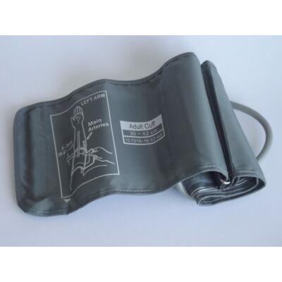 Karpánt nagy méret (300 - 420 mm) Laica vérnyomás mérőkhöz