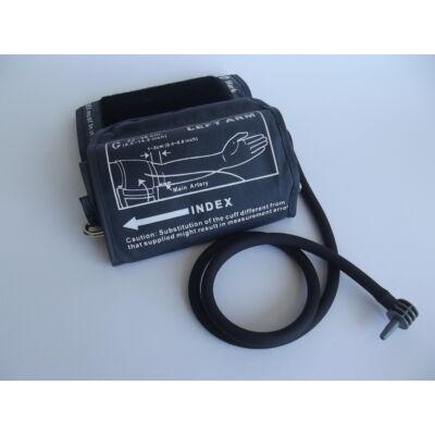 Karpánt nagy méret (300-420 mm) Laica vérnyomás mérőkhöz
