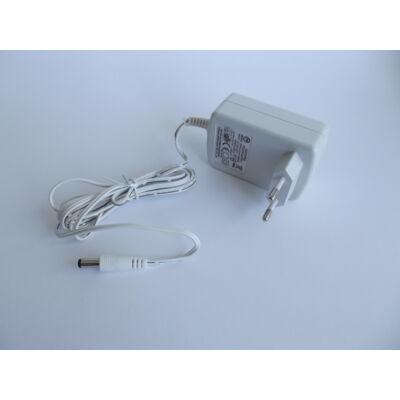 LAICA 220 V-os adapter párásító készülékhez (HI3011 típushoz)