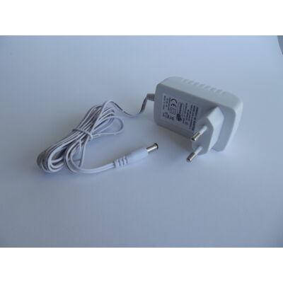 220V-os Hálózati adapter Laica HI3012  párásítóhoz