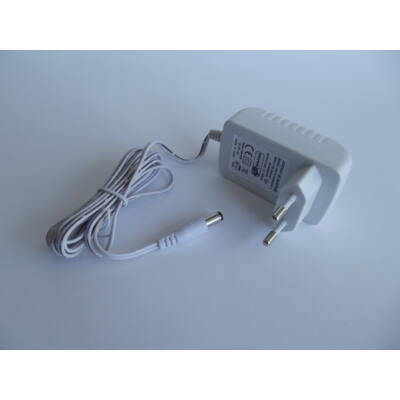 220V -os hálózati adapter LAICA  NE1005E inhalátorhoz