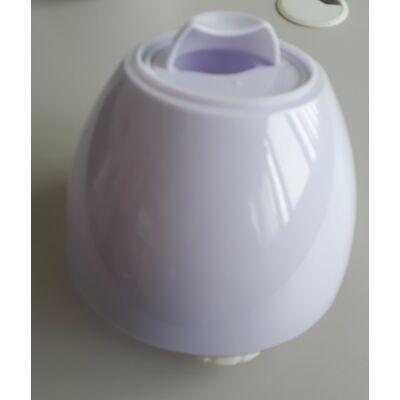 BABY LINE - ultrahangos hidegpárásító és aromaterápiás készülék HI3012 víztartály
