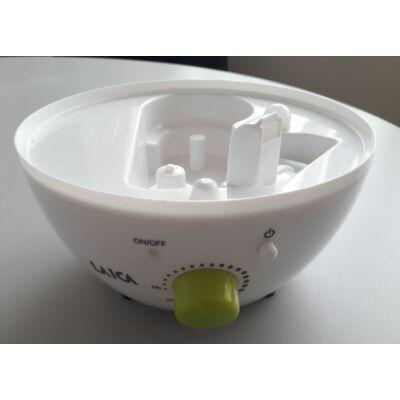 BABY LINE - ultrahangos hidegpárásító és aromaterápiás készülék HI3012 alapgép