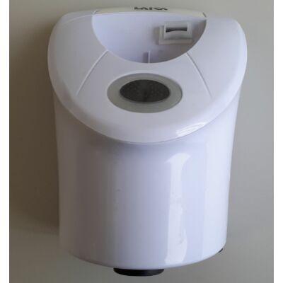 LAICA ultrahangos inhalátor MD6026 alapgép