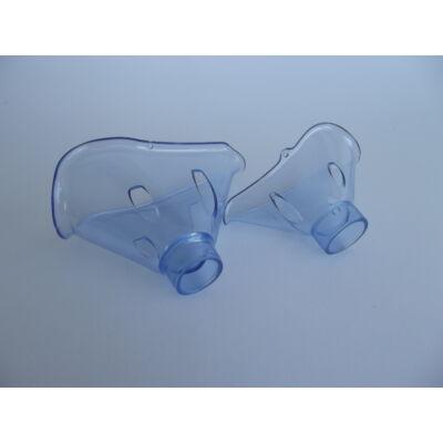 Felnőtt és gyermek maszk Laica inhalátorokhoz