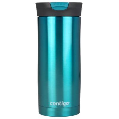 Contigo HURON karib-tenger termobögre - 470 ml