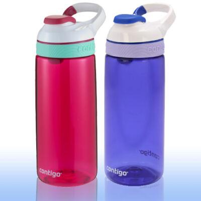 Contigo COURTNEY BPA-mentes kulacs 590 ml
