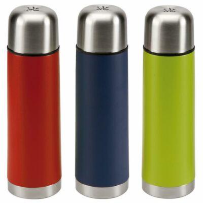 Termo palack 750ml 3 színben