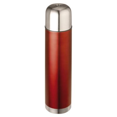 Termo palack 1l Bordó