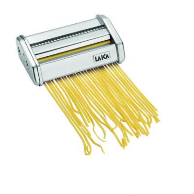 LAICA dupla vágófej 3mm spagetti , 45mm pappardelle   PM2000 tésztagéphez