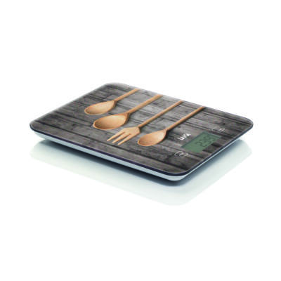 """LAICA digitális konyhamérleg """"konyha""""  10Kg"""