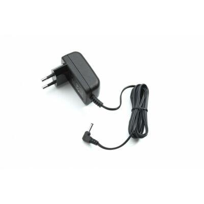 220V-os Hálózati adapter LAICA NE3001 inhalátorhoz