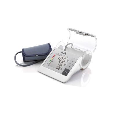 """Laica """"ÓRIÁS """" felkaros vérnyomásmérő"""