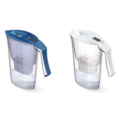 LAICA Carmen 2,3 literes vízszűrő kancsó