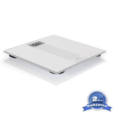LAICA digitális személymérleg 180Kg /100 gr