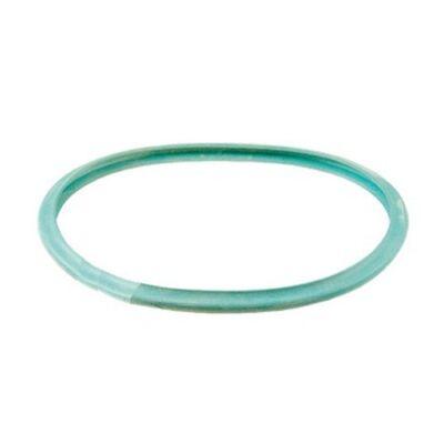 iRapid kukta tömítőgyűrű