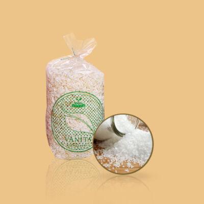Holt –tengeri sós szappanreszelék 100g