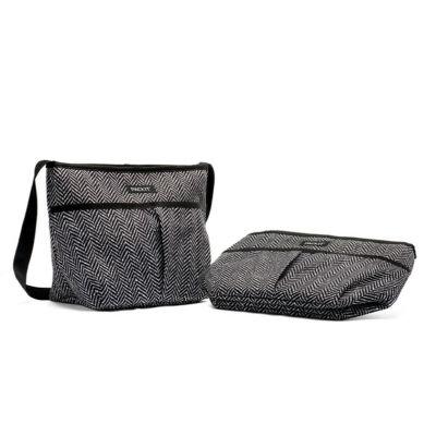 """PACKIT 4L """"minihűtő""""uzsonnás táska sophie"""