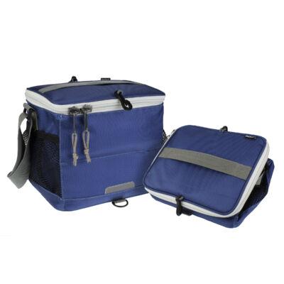 """PACKIT 6L """"minihűtő"""" táska tengerkék"""