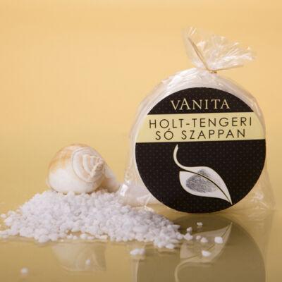 Vanita HOLT-TENGERI SÓ krémszappan (100gr)