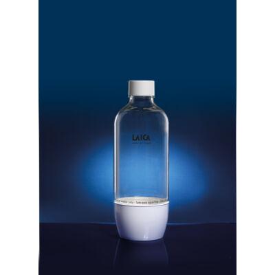 Laica merev falú  palack - 1,3 l